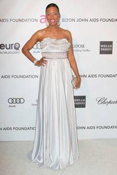 celebrities sparkle - http://eyoupay.com/