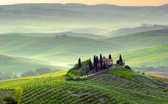 An insider's guide to Tuscany featuring the region's best hotels, restaurants, bars, shops and attractions, chosen by our expert, Lee Marshall.