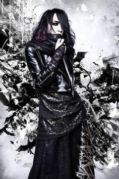 Daichi - Nocturnal Bloodlust