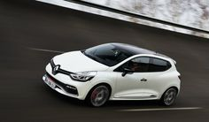 Renault Clio RS 2015 : elle sait parler aux hommes ════════════════════════════ http://www.alittlemarket.com/boutique/gaby_feerie-132444.html ☞ Gαвy-Féerιe ѕυr ALιттleMαrĸeт   https://www.etsy.com/shop/frenchjewelryvintage?ref=l2-shopheader-name ☞ FrenchJewelryVintage on Etsy http://gabyfeeriefr.tumblr.com/archive ☞ Bijoux / Jewelry sur Tumblr