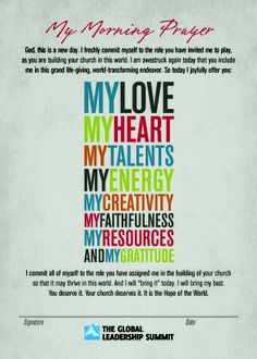 I live being God's advocate for helping others in this life! This is an amazing prayer!!   Check out why I'm so excited to spread the great news of REAL LIVE testimonies of LIVES CHANGING!  You deserve to know what is ...  www.myxyngular.com/giftofhope413  click to get started on your new journey today! A friend of Hope & Healing, Jillian Trombley Smalley