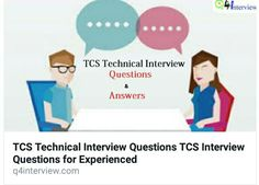 35 Best Freshers Interview question images in 2017 | This or that