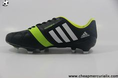 Latest Listing Cheap Adidas mi Nitrocharge 1.0 TRX FG Mens Soccer Cleats Soccer Boots For Sale