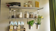 wall kitchen shelves plus gray wall paint color background horrible small wall shelves kitchen