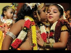 TODAY How Celebrated these ball krishna ki leela Must Watch Latest Colle...