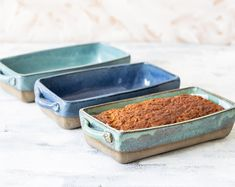Newest Free of Charge pottery designs rustic Tips Handmade English Cake Dish, Ceramic Casserole Dish, Wedding Pottery Gift Ideas, Pottery Bread Bakin Ceramic Baking Dish, Ceramic Spoons, Ceramic Oven Dish, Ceramic Plates, Slab Pottery, Ceramic Pottery, Ceramic Art, Ceramic Light, Baking Pans