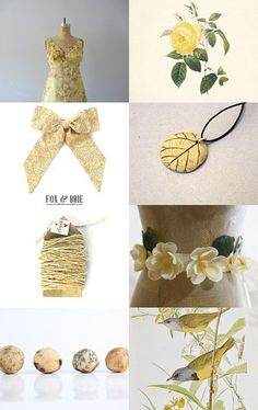 naturally --Pinned by xurple.etsy.com with TreasuryPin.com