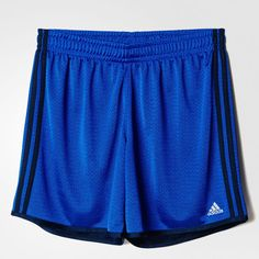 adidas Women's On-Court Mesh Shorts Adidas Sportswear, Circle Design, Athletic Shorts, Sports Equipment, Active Wear For Women, Sport Outfits, Adidas Women, Mesh, Stylish