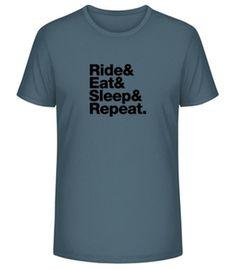 Creator - TShirt Creator - T-Shirts online gestalten - TShirts designen - individuelle Tshirts