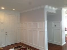 Recent Project Pictures from Crown Molding to Wainscoting - Vrieling Woodworks - Crown Molding Installation, Temecula CA