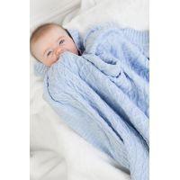 Baby Blankets #mamadoo #baby #blankets
