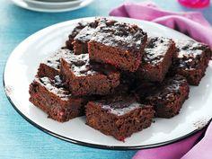 Brownies, Muffin, Cupcakes, Sweets, Food, Cake Brownies, Cupcake Cakes, Gummi Candy, Essen