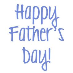 free digi images for cards Happy Fathers Day Photos, Fathers Day Cards, Card Sentiments, Digi Stamps, Masculine Cards, Holiday Photos, Free Printables, Me Quotes, How To Become