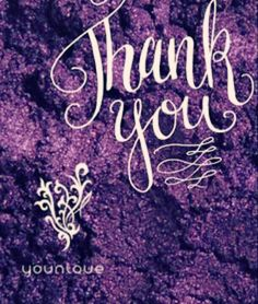 Thank you everyone for your purchases and support in 2016 ❤️ its been an amazing year and can't wait to see what 2017 brings    makeupaddictstash.com  #mascara #makeup on #fleek #try #love #younique #beauty #lashes #falsies #mommy #mua #ladies #blogger #youniqueproducts #lashcrack #makeupaddict #stash #thankyou #support #becauseofyou #2016 #greatyear #2017 #whatsinstore #thanks greatful