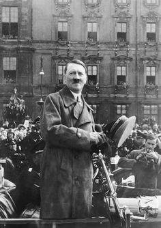 1937.