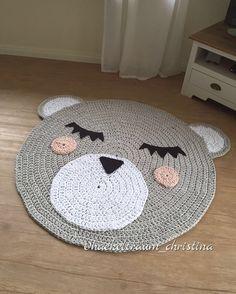 Die 40 Besten Bilder Von Babyzimmer Teppich Carpets Bear Rug