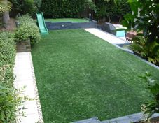 If you want to have synthetic lawns, then you need to look for the best ideas online. There are sites that can provide you information about this matter too.