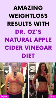Young living essential oils lose weight