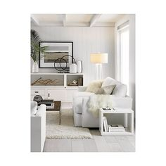 Style your space with wall prints from Crate and Barrel. Find framed, canvas and lithograph prints in a variety of colors and abstract patterns. Buy online.