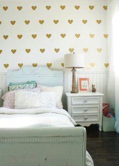 vinilos autoadhesivo decorativo stickers calcos para pared