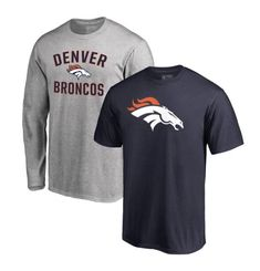 Check out #NFLShop for 40%-60% on select items! Great gift ideas here! #sports #christmas http://www.amanda1.hub4deals.com/store-coupons?s=NFLShop.com