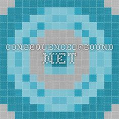 consequenceofsound.net