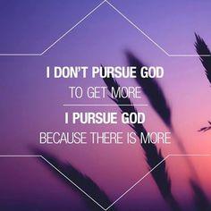#God #Faith #Trust