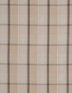 Abercrombie by Richard Barrie - Curtain Fabric Store Curtains For Sale, Curtains With Blinds, Made To Measure Curtains, New Living Room, Curtain Fabric, Basement, Bedrooms, Home Decor, Holiday