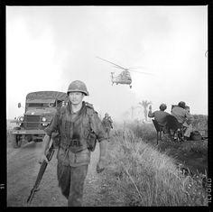 Behind the Scenes: Full Metal Jacket (1987) Stanley Kubrick - Matthew Modine