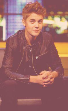King of pop - Justin Drew Bieber <3 <3 <3 <3 <3