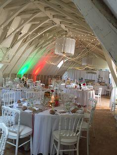 Plan de table mariage en Charente by planning de rªve
