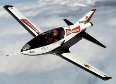 Bede BD-5J Microjet << apparently banned in the UK because of problems? Bond flies one in one of the movies