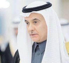 """بعد إعفاء """"الحصين"""".. وزير المياه المكلف يجتمع بقيادات شركة المياه"""