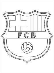 Резултат слика за football clab barselona