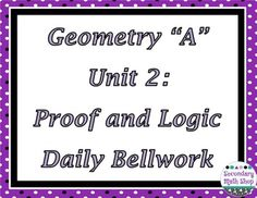 1000+ images about Geometry on Pinterest | Geometry proofs, High ...