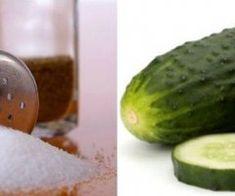 Iata ce se intampla in organismul tau - BZI. Cucumber, Vegetables, Food, Meal, Essen, Vegetable Recipes, Hoods, Meals, Zucchini