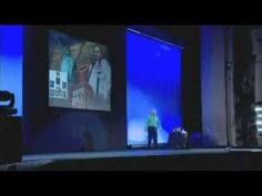 Rothchild, zionism and The Elephant in the living room part 2 - by David...