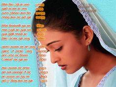 sara sada - trp Image Search Results