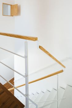 Galeria de Apartamento LN / Estúdio Gibraltar - 14