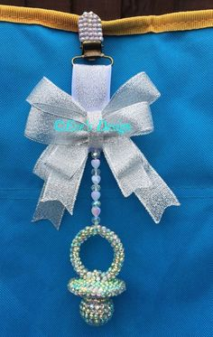 pram charm baby shower new mum keepsake keyring ☆ HANDMADE ☆ IDEAL GIFT