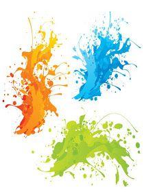 It is of type png. It is related to graphic design art irisation color tree colour in yellow picsart photo studio mauves image editing holi tika redactor line editing. Holi Colors, Love Background Images, Background Design Vector, Paint Splash, Color Splash, Rasta Art, Rainbow Painting, Happy Holi, Paint Splatter