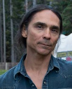 zahn mcclarnon instagramzahn mcclarnon interview, zahn mcclarnon midnight texas, zahn mcclarnon instagram, zahn mcclarnon married, zahn mcclarnon, zahn mcclarnon family, zahn mcclarnon wife, zahn mcclarnon fargo, zahn mcclarnon imdb, zahn mcclarnon facebook, zahn mcclarnon height, zahn mcclarnon pinterest, zahn mcclarnon longmire, zahn mcclarnon girlfriend, zahn mcclarnon twin, zahn mcclarnon myspace, zahn mcclarnon bio, zahn mcclarnon movies and tv shows, zahn mcclarnon twin brother, zahn mcclarnon pictures