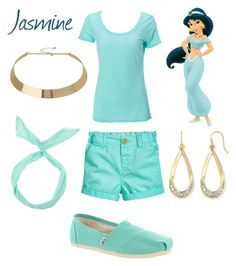 The easiest way to find the perfect outfit Disney Princess Outfits, Disney Themed Outfits, Disney Bound Outfits, Disney Dresses, Disney Princesses, Disney Clothes, Edgy Outfits, Cute Outfits, Adult Disney Costumes