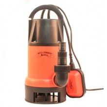 Pompa submersibila pentru apa curata cu plutitor VERK VSP-17B | PRET Fire Extinguisher, Vacuums, Home Appliances, Plastic, Models, Pump, House Appliances