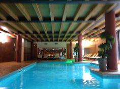 #verona #hotel