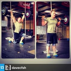 Huge shout out to Dave from CrossFit Southern Highlands up in New South Wales, Australia! A big supporter of The WOD Life from day one! It's legends like this, which make the CrossFit Community truely awesome! If you are ever in that part of the world go check out his great box! Thanks Big Guy!! @davecfsh #crossfit #crossfitaustralia #crossfitsohi #crossfitnz #crossfitcommunity #crossfitlegend #thanksforthesupport #trainhard #livethedream