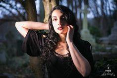 Model: Karri Photo: APhotoByDaryl