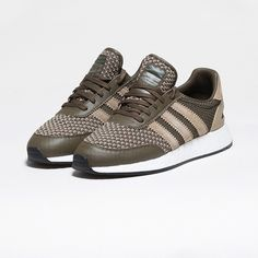 04d80316 adidas x Neighborhood I-5923 NBHD Olive | UEBERVART Adidas Samba, The  Neighbourhood,