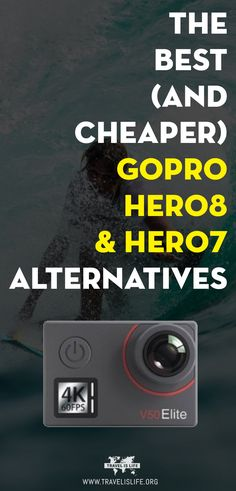 Best Gopro Alternative 2020.List Of Great Alternative To Gopro Image Results Pikosy