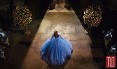 Cinderella-Trailer-Cate-Blanchett-Movie-Preview-Tom-Lorenzo-Site-TLO (15)